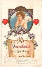 vad000699 - Valentine's Day