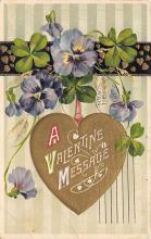 vad000709 - Valentine's Day