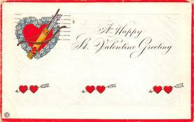 vad000719 - Valentine's Day