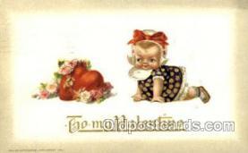 val001342 - Artist Jason Freixas, Valentines Day Postcard Postcards