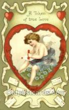 val001405 - Valentines Day Postcard Postcards