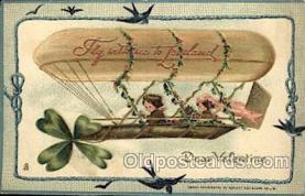 val001468 - Raphael Tuck & Sons Valentine, Valentines Day Postcard Postcards