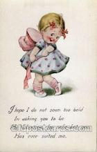 val050162 - Valentines Day Postcard Postcards