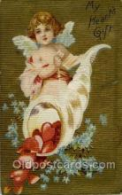 val050265 - Valentines Day Postcard Postcards