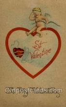 val050272 - Valentines Day Postcard Postcards