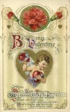 val050356 - Publisher John Winsch Valentines Day Postcard Post Cards