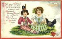 val100296 - Publisher Tucks & Sons, Valentines Day Postcard Post Cards