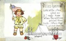 val100297 - Publisher Tucks & Sons, Valentines Day Postcard Post Cards