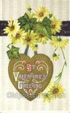 val100346 - Valentines Day Postcard Post Cards