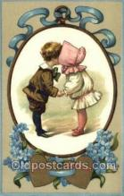 val100354 - Valentines Day Postcard Post Cards
