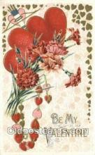 val100364 - Valentines Day Postcard Post Cards