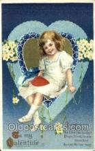 val100462 - Valentines Day Postcard Post Cards