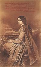 val300375 - Longfellow's Evangeline