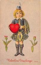 val310399 - John Winsch Publishing St. Valentines Day Postcard