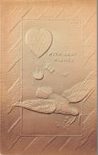 val310467 - St. Valentines Day Postcard