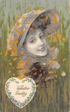 val310565 - John Winsch Publishing St. Valentines Day Postcard