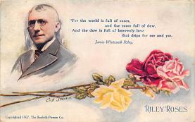 val310653 - Artist Cobb Shinn Valentines Day Postcard