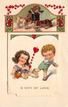 val400001 - Valentine's Day
