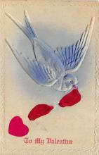 val400007 - Valentine's Day