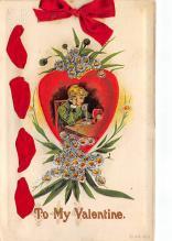 val400009 - Valentine's Day