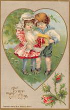 val400011 - Valentine's Day