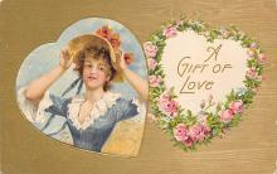 val400013 - Valentine's Day