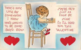 val400023 - Valentine's Day