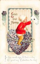 val400027 - Valentine's Day