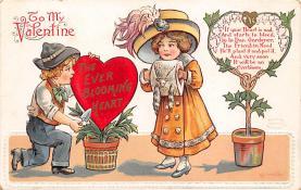 val400031 - Valentine's Day