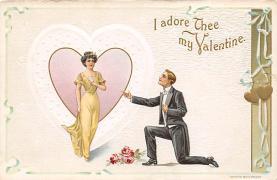 val400041 - Valentine's Day