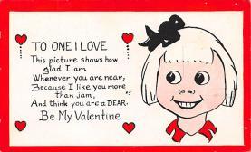 val400047 - Valentine's Day
