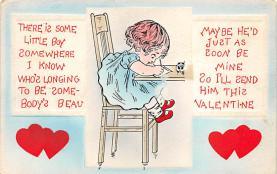 val400053 - Valentine's Day