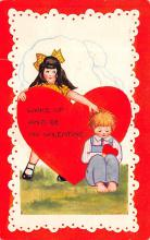 val400075 - Valentine's Day