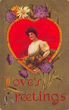 val400077 - Valentine's Day
