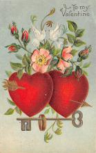 val400079 - Valentine's Day