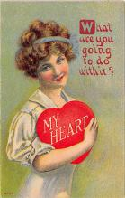 val400081 - Valentine's Day