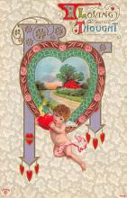 val400085 - Valentine's Day