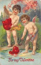val400087 - Valentine's Day
