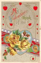 val400097 - Valentine's Day