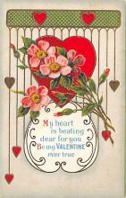 val400099 - Valentine's Day