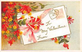 val400105 - Valentine's Day