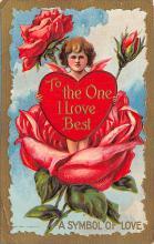 val400111 - Valentine's Day