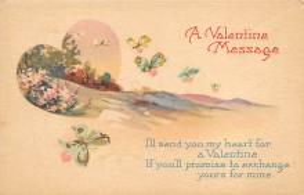 val400113 - Valentine's Day