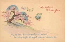 val400115 - Valentine's Day