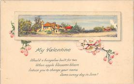 val400123 - Valentine's Day