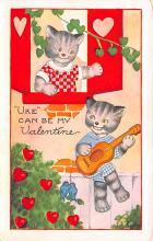 val400125 - Valentine's Day