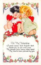val400129 - Valentine's Day