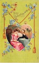 val400131 - Valentine's Day