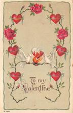 val400135 - Valentine's Day