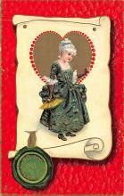 val400137 - Valentine's Day